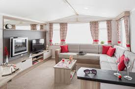 caravan holidays in pembrokeshire luxury caravan holiday homes
