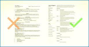 skill for resume exles skills for resume exles embersky me