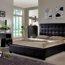 Complete Bedroom Furniture Set Cheap Bedroom Furniture Sets Under 200 Sizemore