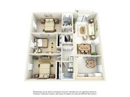 miami 3 bedroom apartments 3 bedroom apartments miami luxury apartments for rent in the area
