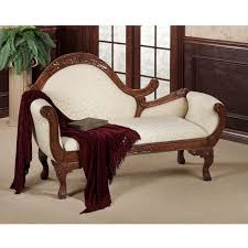 Couch And Chaise Lounge Sofa Beautiful Victorian Chaise Lounge Chair Chairs Couch Sofa