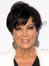 kris jenner hair color what hair color does kris jenner have articles and pictures