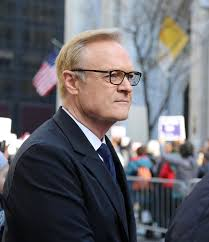 msnbc lawrence o donnell desks lawrence o donnell wikipedia