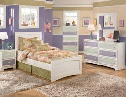 100 kijiji kitchener furniture wholesale furniture brokers