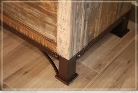 Antique Laminate Flooring Antique 3 Drawer Sliding Door Chest Woodstock Furniture