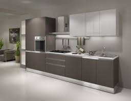 Kitchen Cabinets West Palm Beach Home Hold Design Reference With - Kitchen cabinets west palm beach
