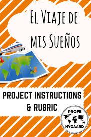 best 25 spanish projects ideas on pinterest spanish interactive