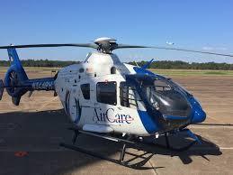 helicopter transporter black friday target aircare expansion lands at greenwood base university of