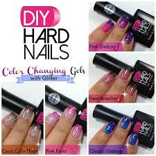 amazon com best uv soak off gel shellac nail polish blue
