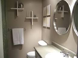 bathroom painting ideas paint colors for bathrooms iamfiss com