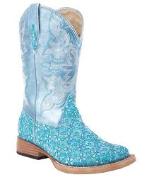 s boots 46 best kid s boots images on children s cowboy boot