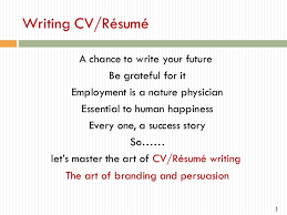 Resume Introduction Samples by An Essay Of Dramatick Poesie The Wild Gallant The Rival Ladies