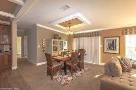 tradewinds tl40684b manufactured home floor plan or modular floor