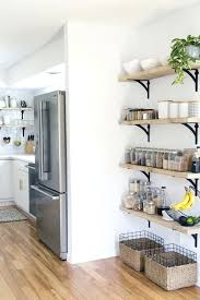 ideas for decorating kitchen walls how to decorate kitchen walls cozy kitchen wall decor ideas decorate