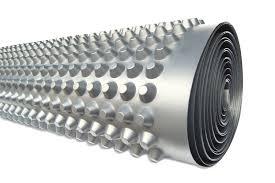 damp proofing membrane big brands u0026 best prices online