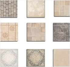 Types Of Flooring Materials Wood Type Tiles Best Of Types Of Wood Flooring Materials Image