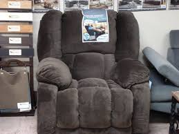 living room recliner chairs recliner chairs nashua nh furniture store mark u0027s furniture