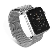 B And Q Bathroom Accessories by The Best Third Party Apple Watch Bands And Accessories