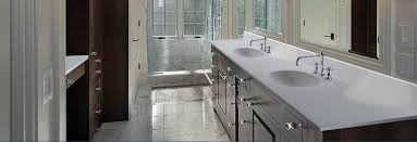 Bathroom Sinks And Countertops - trend counter sinks mti baths