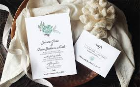 succulent wedding invitations printable succulent wedding invitation template succulent
