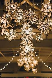 best 20 starry string lights ideas on for ideas