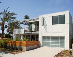 residential architecture la jolla shores house