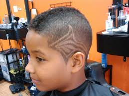 blacks men design haircut kids fade haircut hair pinterest