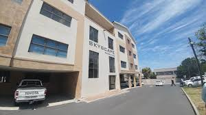 office for sale in bellville bellville western cape for poa