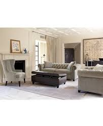 Macy S Furniture Sofa by 39 Best Living Room Furniture Images On Pinterest Living Room
