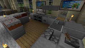 minecraft home interior ideas interior design ideas updated 29 sept 11 screenshots show