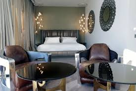images of master bedrooms bedroom interior decoration ideas for bedroom redecorating room