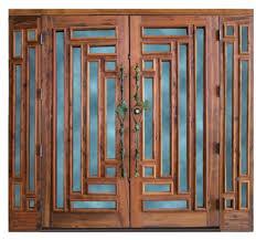custom door design iron entry doors iron front doors monaco doors