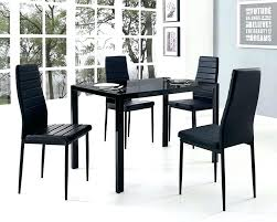 cheap glass dining room sets round glass kitchen table sets glass dining table set glass dining