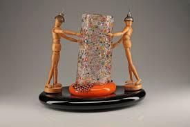 contemporary glass art archives schantz galleries