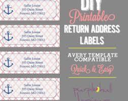 Avery Template 30 Labels Per Sheet Free Printable Address Labels 30 Per Sheet Thebridgesummit Co