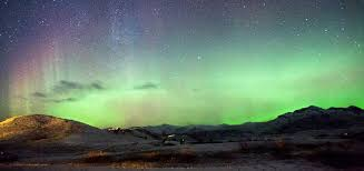 best place to see northern lights 2017 why 2017 is the best time to see the northern lights utracks