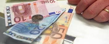 pignorate dalle banche decreto rimborsi relatori i creditori potranno pignorare il