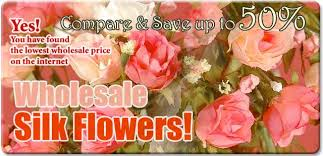 artificial flowers wholesale wholesale silk flowers buy artificial gerbera daisies silk