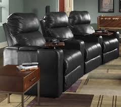 recliner sale black friday theaterseatstore com eases holiday weekend shopping by extending