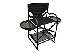 makeup chairs for professional makeup artists professional makeup artist directors chair foldable