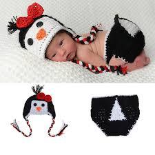 Infant Penguin Halloween Costume Cheap Penguin Costume Kids Halloween Aliexpress