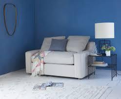 Modern Single Bedroom Designs Furniture Home Cloud Contemporary Comfy Luxury Modern Single Sofa