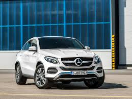 mercedes benz gle coupe 2016 pictures information u0026 specs
