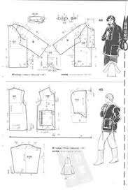 pattern drafting kamakura shobo pattern drafting published by kamakura shobo publishing co ltd