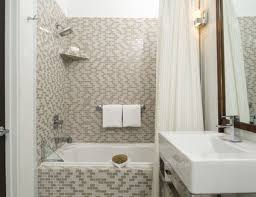 shower ideas for bathrooms bathroom shower remodel ideas