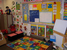 floor plan for kindergarten classroom classroom decoration ideas for kids home design by john