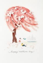 mothers day card s day cards hallmark