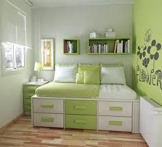 uncategorized great cute bedroom themes uncategorized bedroom