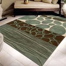 Modern Area Rugs 6x9 All Modern Area Rugs 4 X 6 6 9 Houzz Residenciarusc