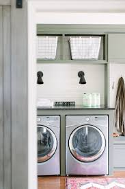 laundry room trendy laundry room sink images organizing a small